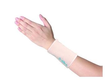 Dusenly 20 Piezas Protector para Dedos Mangas Soporte para Pulgares Soporte Protector de compresi/ón el/ástico Tirantes Protector para Dedos de Baloncesto