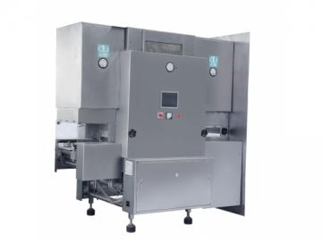 Esterilizador y secador