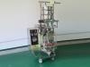 Máquina envasadora de líquido / pasta de dos paquetes