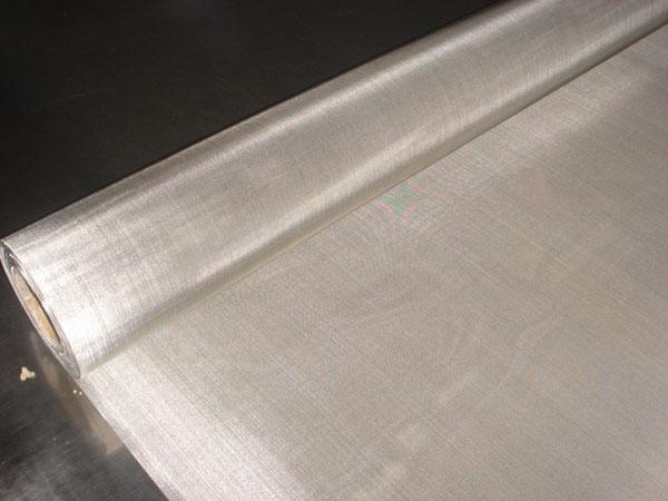 Malla de alambre de acero inoxidable fabricante etw spain - Alambre de acero inoxidable ...
