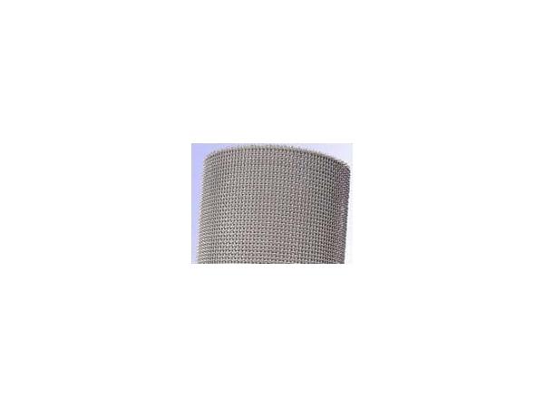 Malla de alambre galvanizado fabricante etw spain - Malla alambre galvanizado ...