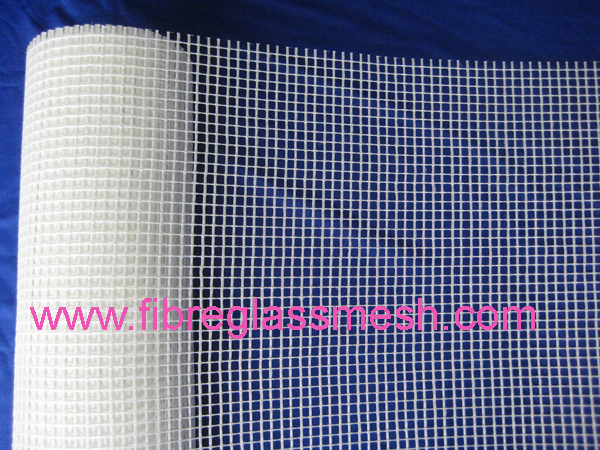 Tejido de malla de fibra de vidrio fabricante etw spain for Malla de fibra de vidrio