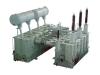 Transformador rectificador de 10~220kV