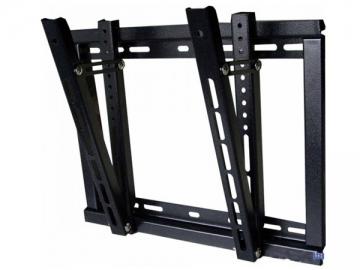 Soporte de aluminio para TV de LCD