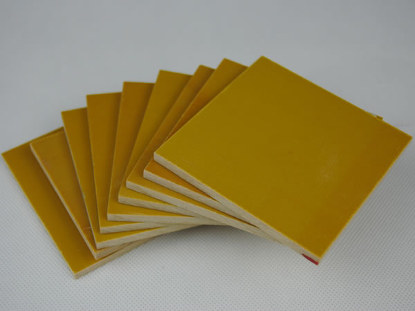 Planchas y barras de fibra de vidrio epoxi fabricante - Barras de fibra de vidrio ...