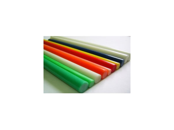 Barra de fibra de vidrio fabricante etw spain - Barras de fibra de vidrio ...