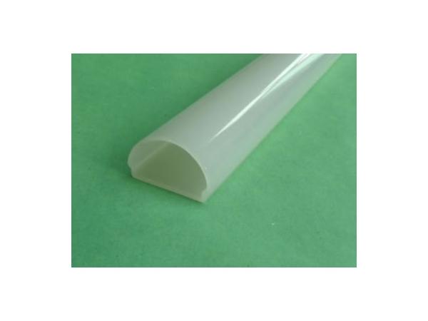 Tubos y perfiles de extrusi n de pl stico abs fabricante - Perfiles de plastico ...
