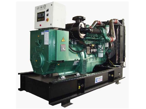 Grupo electr geno con motor diesel cummins fabricante - Grupos electrogenos pequenos ...