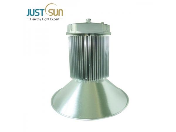 L mpara led para techos altos fabricante etw spain - Lamparas techos altos ...