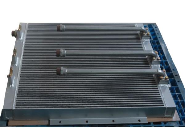 Intercambiadores de calor de placas fabricante etw - Placas de calor ...
