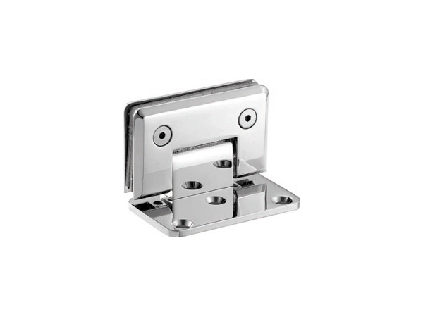 Bisagra para puertas de ba o fabricante etw international for Bisagras para puertas de bano