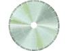 Disco de diamante para piedra soldado a láser LFC