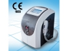 Equipo para eliminación de acne y eliminación de manchas con KM  E