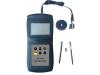 Medidor de vibración digital V-2000