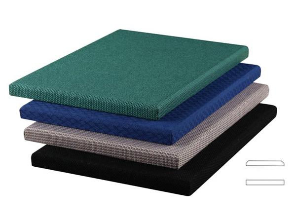 Panel ac stico de fibra de vidrio para pared fabricante etw spain - Paneles de fibra de vidrio para paredes ...