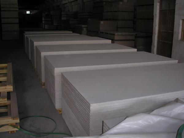 Placas de fibrocemento para construcci n fabricante etw - Placas de fibrocemento ...