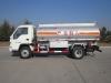 Camión cisterna para combustible de 6 m³