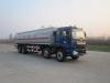 Camión cisterna para combustible de 30 m³