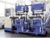 QMX-D594X600_2000 Set de prensa de vulcanización de válvula de neumáticos