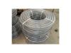 Mangueras de PVC para rociado de alta presión