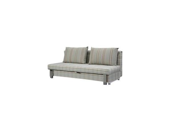 sof cama con arc n de almacenaje ad011 yuanrich