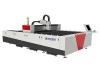 Máquina cortadora láser CMA1530C-G-A (Cortadora láser de fibra óptica)