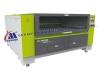 Máquina cortadora láser de 4 cabezales (mejorada) CMA1612-Q-A