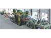 Sistema de procesamiento de bobinas