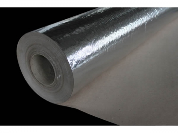 Revestimiento aislante laminado fabricantes y productores - Polietileno aislante ...