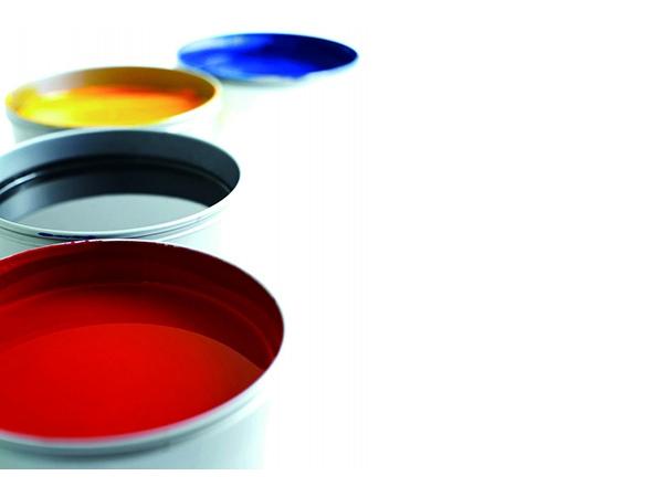 Hgs para pinturas y revestimientos microesferas de vidrio ahtech - Pinturas y revestimientos ...