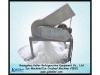 Máquina trituradora de hielo