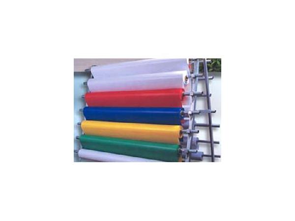 Malla mosquitera para ventana de plastico fabricante etw - Mallas de plastico ...