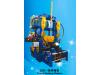 Equipos de línea de producción automática de vigas de acero perfil H